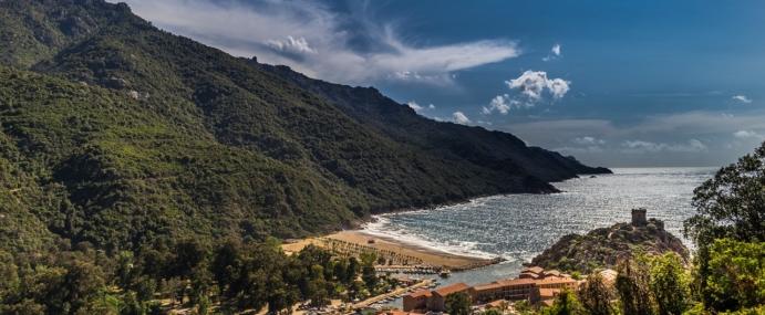 L'île de la Sardaigne, une destination exceptionnelle à découvrir