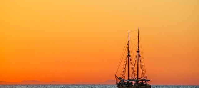 La Méditerranée en Yacht : La Destination de l'Eté