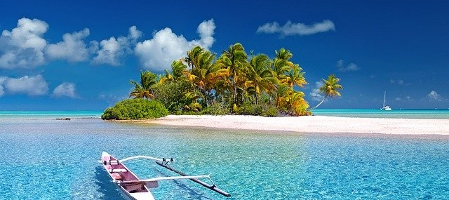 Découvrir la beauté de la Polynésie en yacht ou en voilier